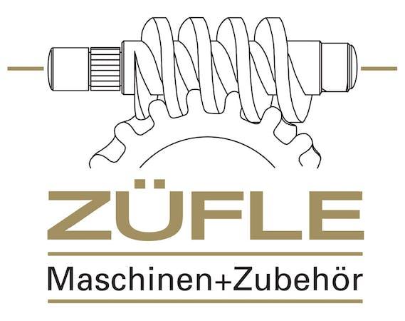 Logo von Züfle GmbH