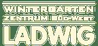 Logo von R. Ladwig GmbH