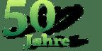 Logo von DURAPLAST GmbH