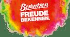 Logo von BERENTZEN-Gruppe AG
