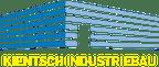 Logo von Kientsch Industriebau GmbH & Co. KG