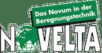 Logo von Novelta Beregnungsanlagen Rainer Hoschkara
