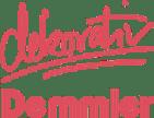 Logo von Demmler GmbH