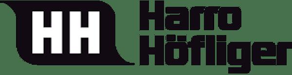 Logo von Harro Höfliger Verpackungsmaschinen GmbH