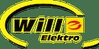 Logo von FIRMA WILL-ELEKTRO GMBH + CO.KG