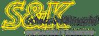 Logo von Schulz & Kühnapfel Bautechnik GmbH