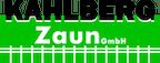 Logo von Kahlberg Zaun GmbH