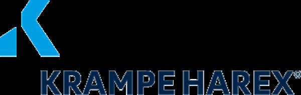 Logo von KrampeHarex® GmbH & Co. KG