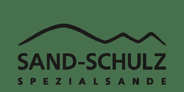 Logo von Sand-Schulz GmbH