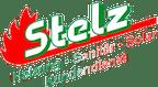 Logo von Karlheinz Stelz GmbH