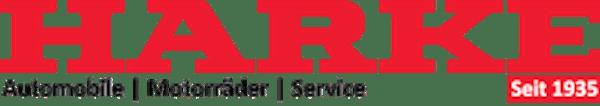 Logo von Auto-Harke GmbH