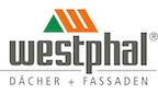 Logo von Westphal Dächer + Fassaden GmbH