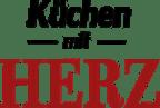 Logo von Küchen Herz Inh. Seref Alakus