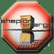 Logo von ShepconEnergy