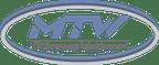 Logo von MTW Michel CNC Zerspanung Industrieservice