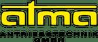 Logo von Atma Antriebstechnik GmbH