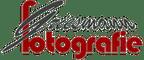 Logo von Photographische Arbeiten Kay Griesmann
