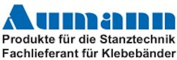 Logo von Industrie-Vertretung Aumann Fritz Aumann e.K.