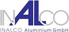 Logo von INALCO Aluminium GmbH