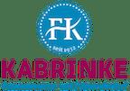 Logo von Friedrich Kabrinke Raumausstatter- und Polstereibedarf Inh. Sven Giese