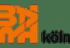 Logo von Bähr Ingenieure GmbH