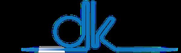 Logo von Dieter Knauf GmbH