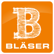 Logo von Bläser GmbH