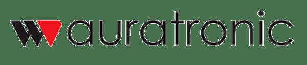 Logo von auratronic