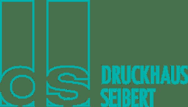 Logo von Druckhaus Franz Seibert GmbH & Co. KG