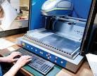 Lasermarkierung - auch nach Kundenwunsch