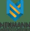 Logo von Neumann Arbeitssicherheit GmbH