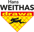 Logo von Hans Weithas Zäune und Metallbau GmbH & CoKG