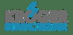 Logo von Kröger Strahltechnik