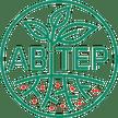 Logo von ABiTEP GmbH