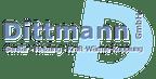Logo von Dittmann GmbH