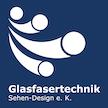 Logo von Sehen-Design e. K.