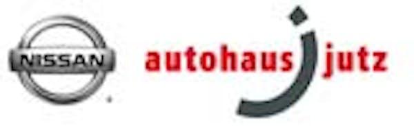 Logo von Autohaus Jutz GmbH