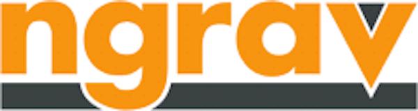 Logo von NGrav GmbH
