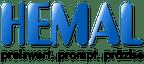 Logo von Hemal Kunststofftechnik