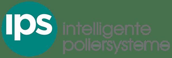 Logo von IPS haug intelligente Poliersysteme GmbH