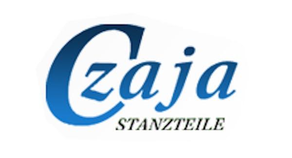 Logo von Stanz-, Press- und Ziehteile Marian Czaja