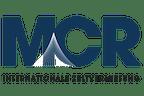 Logo von MCR GmbH & Co. KG