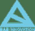 Logo von BAS Produktions- und Handels- GmbH