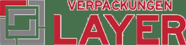 Logo von Verpackungen Layer