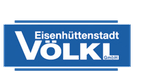 Logo von Völkl Eisenhüttenstadt GmbH
