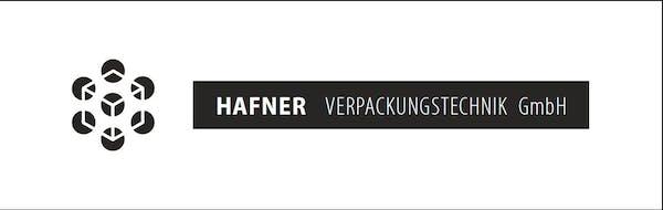 Logo von Hafner Verpackungstechnik GmbH