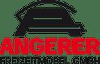 Logo von Angerer Freizeitmöbel GmbH