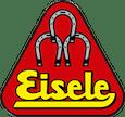 Logo von Eisele Pneumatics