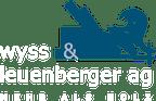 Logo von Wyss & Leuenberger AG