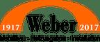 Logo von Matthias Weber